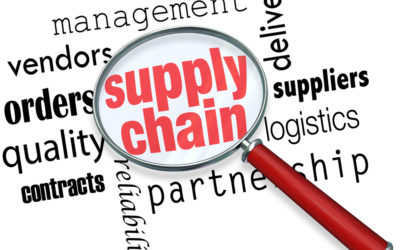 RESPONSABLE IMPORT F/H
