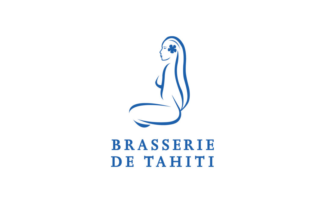 CHEF DE CONDITIONNEMENT F/H