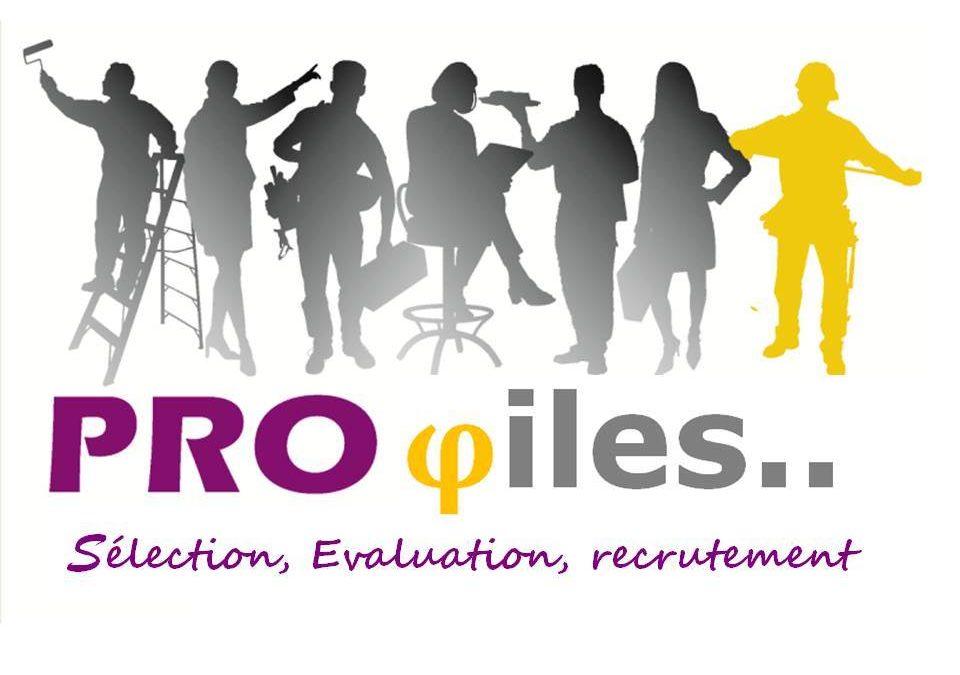 GESTIONNAIRES DE PENSION HÔTELIÈRE DANS LES TUAMOTU F/H