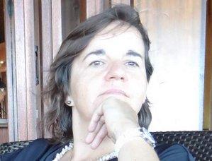 Sylvie BOUCHIQUET